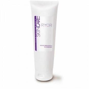 Ryor Skin Care Gelové změkčovadlo na komedony 250 ml RYOR - 1