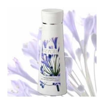 Ryor pleťové mléko čistící pro normální a smíšenou pleť 200 ml RYOR - 1