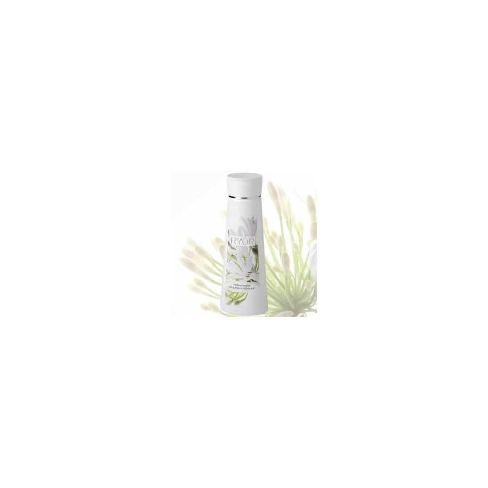 Ryor pleťové tonikum pro suchou a citlivou pleť 200 ml RYOR - 1