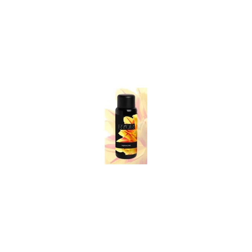 Ryor Bio arganový olej 100 ml RYOR - 1