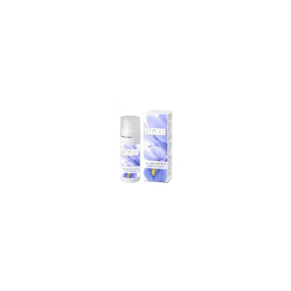 Ryor Duo aktivní krém SPF 15 50 ml RYOR - 1