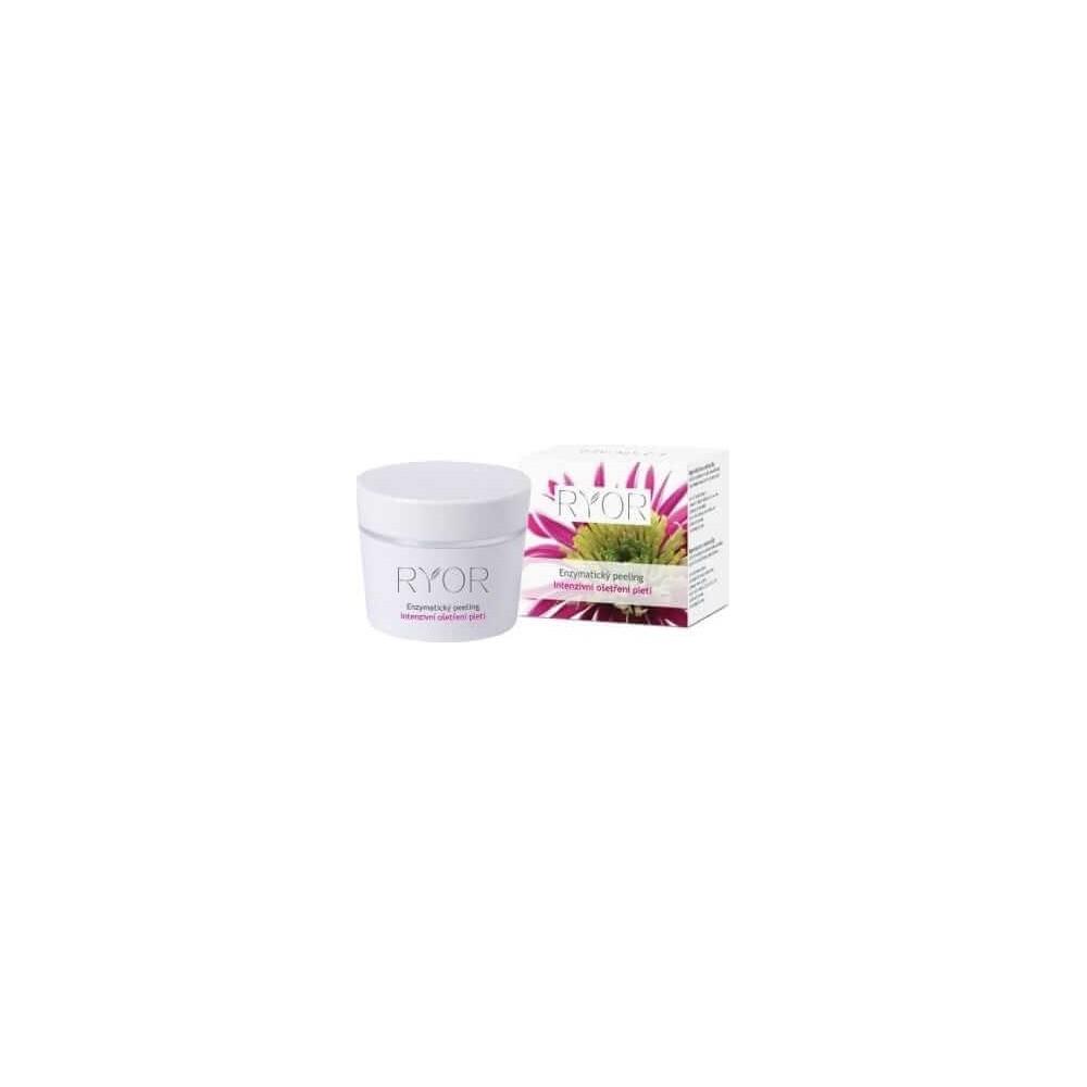 Ryor enzymatický peeling 50 ml RYOR - 1
