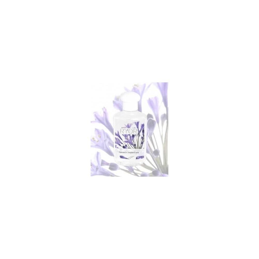 Ryor hydratační micelární voda 150 ml RYOR - 1