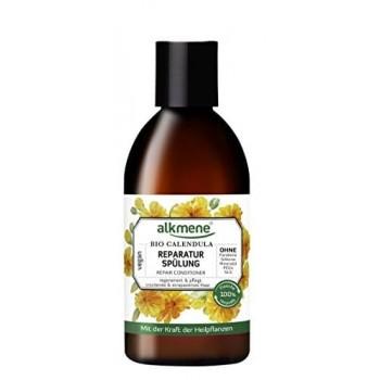 Alkmene - BIO kondicionér z měsíčku lékařského pro suché a poškozené vlasy 250 ml Alkmene | Přírodní kosmetika - 1