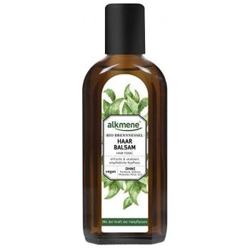 Alkmene - BIO kopřivový balzám na vlasy pro citlivou pokožku 250 ml Alkmene | Přírodní kosmetika - 1