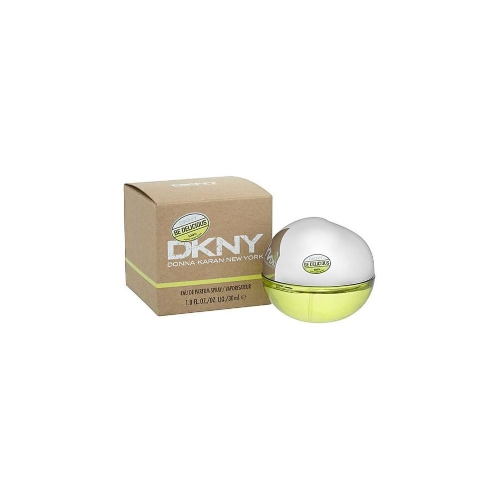 DKNY Be Delicious parfémovaná voda dámská 30 ml  - 1