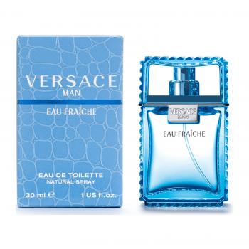 Versace Eau Fraiche Man Edt 30 ml  - 1