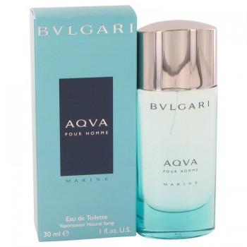 BVLGARI AQVA pour Homme EdT 30ml  - 1