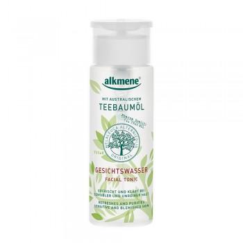 Alkmene Tea Tree oil - pleťové tonikum 150 ml Alkmene | Přírodní kosmetika - 1