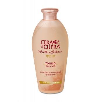 Cera di Cupra - jemná pleťová čistící voda 200 ml CERA di CUPRA - 2