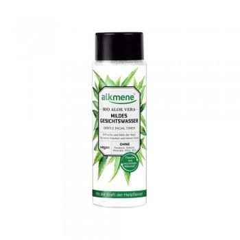Alkmene - BIO aloe vera jemná čistící pleťová voda 200 ml Alkmene | Přírodní kosmetika - 1
