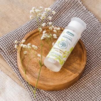 Alkmene Tea Tree oil - pleťové tonikum 150 ml Alkmene | Přírodní kosmetika - 3