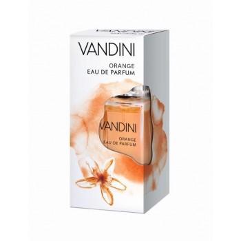 VANDINI energy Eau de parfum 50 ml  - 1